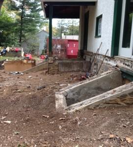 deck & concrete removal 1 (2)